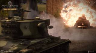 WoT_Xbox_360_Edition_Screens_Combat_Image_04 copia