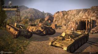 WoT_Xbox_360_Edition_Screens_Combat_Image_05 copia