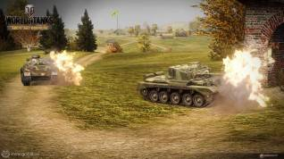 WoT_Xbox_360_Edition_Screens_Combat_Image_06 copia