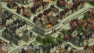 AO_Monuments_Amphitheatre02 copia