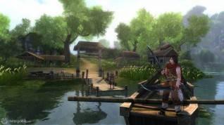 Age of Wulin (24) copia