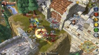 Albion Online shot5 copia