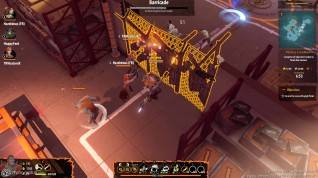 Dead Island Epidemic screenshot (17) copia