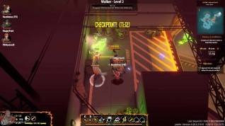 Dead Island Epidemic screenshot (21) copia