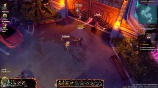 Dead Island Epidemic screenshot (33) copia