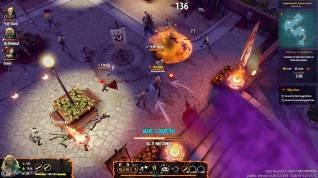 Dead Island Epidemic screenshot (37) copia
