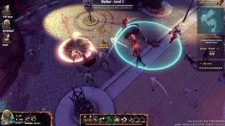 Dead Island Epidemic screenshot (40) copia