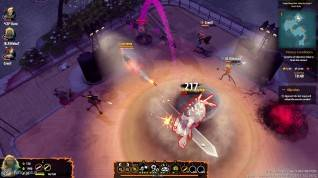 Dead Island Epidemic screenshot (43) copia