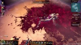 Dead Island Epidemic screenshot (44) copia