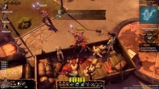Dead Island Epidemic screenshot (9) copia
