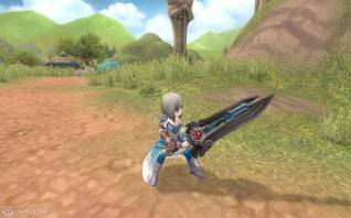 Eden Eternal_Sword copia