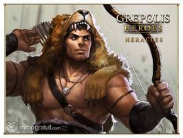 Grepo_Heroes_Heracles copia