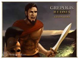 Grepo_Heroes_Leonidas copia