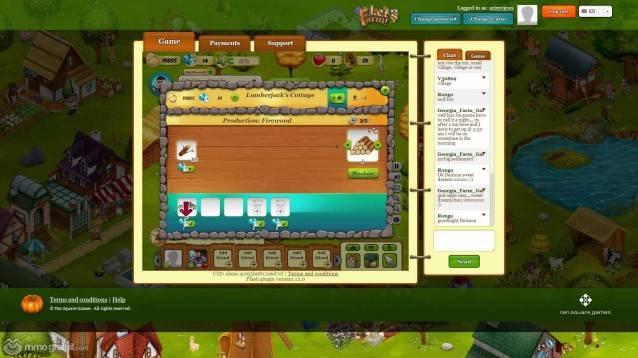 Let's Farm screenshot 6 copia