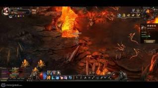 Monkey King Online screenshot (10) copia