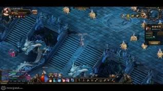 Monkey King Online screenshot (14) copia