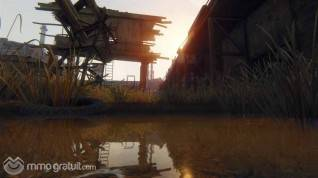 Survarium screenshot (13) copia
