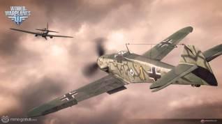 WoWP_Screens_Combat_Image_02 copia_2
