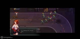 Zombies ate my pizza screenshot (6) copia