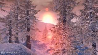 nw_screenshot_icewinddaleteaser_022514_RAW_006 copia