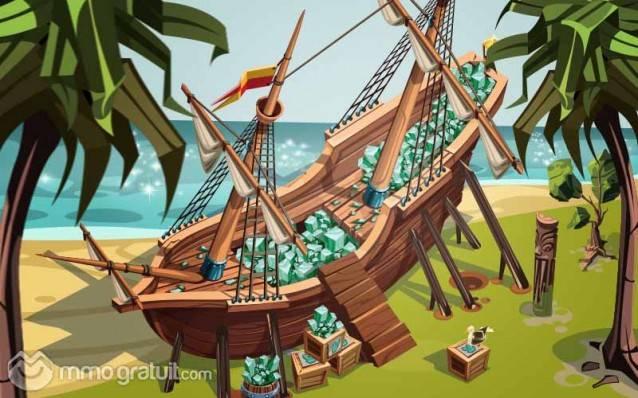Goodgame_Empire_cargo_ship copia