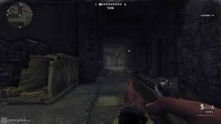 Survarium Screenshots (13) copia