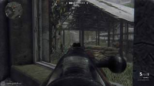 Survarium Screenshots (14) copia