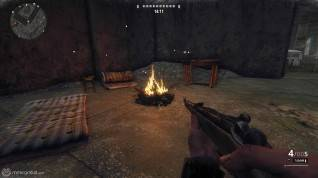 Survarium Screenshots (8) copia