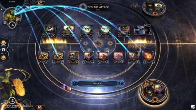 HEX Shards of Fate screenshot (4) copia