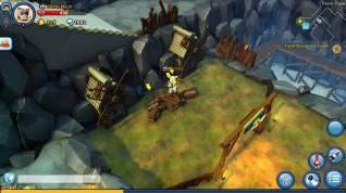LEGO Minifigures Online screenshots  (14) copia