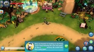 LEGO Minifigures Online screenshots  (16) copia