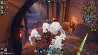Orcs Must Die Unchained screenshots (16) copia_1