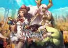 Ragnarok Online 2 wallpaper 1