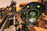 Guns and Robots screenshot (13) copia