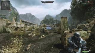 Hazard Ops screenshots 1 copia