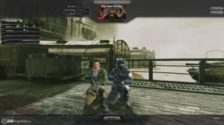 Hazard Ops screenshots 3 copia