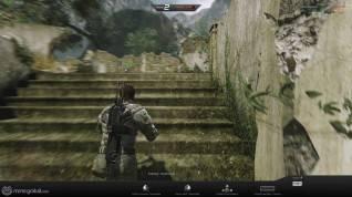 Hazard Ops screenshots 4 copia