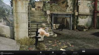 Hazard Ops screenshots 5 copia