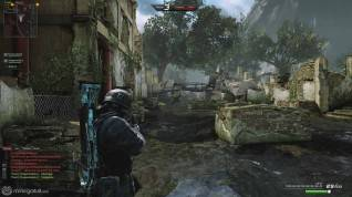 Hazard Ops screenshots 6 copia