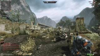 Hazard Ops screenshots 8 copia