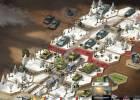 Panzer General Online screenshot 10