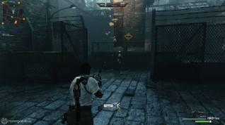 Zombies Monsters Robots screenshot (1) copia