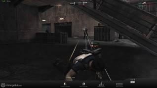 Zombies Monsters Robots screenshot (11) copia
