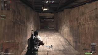Zombies Monsters Robots screenshot (17) copia