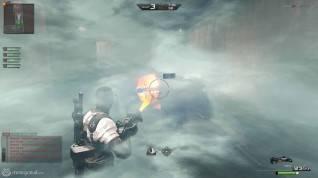 Zombies Monsters Robots screenshot (23) copia_1