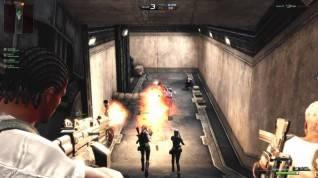 Zombies Monsters Robots screenshot (25) copia_1