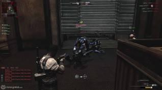 Zombies Monsters Robots screenshot (28) copia