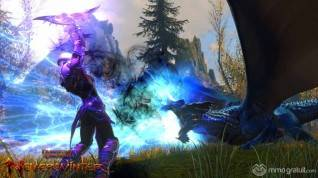 neverwinter_scourge_warlock_071414_21_wm copia