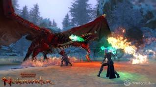 neverwinter_scourge_warlock_071414_3_wm copia