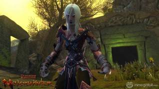 neverwinter_scourge_warlock_071414_8_wm copia